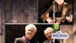 "Morris Brothers Gospel Bluegrass - ""Daniel Prayed"""
