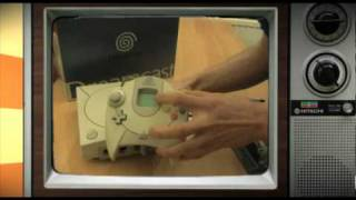 Dreamcast Review