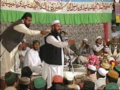 Tanam Farsooda Jaan Para video