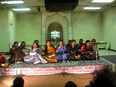Jaya Mangalam Nitya Shubha Mangalam video