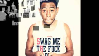 Tyler, The Creator Video - Asap Rocky Feat. Tyler The Creator - Talkin Bout Instrumental Live.Love.ASAP (Prod. by Frost)