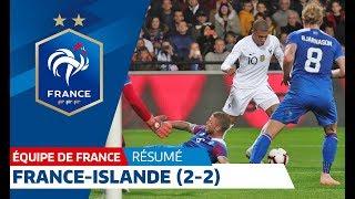 MHD : L'ambassadeur de la nouvelle France - Clique Dimanche du 14/10 - CANAL+