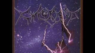 Watch Ewigkeit Dragons Burning video