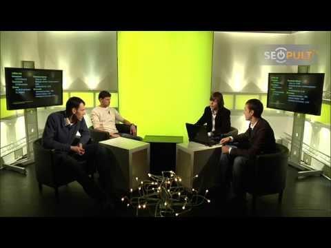 «Фактор человека». Помогаем Zakaz.ua (21.12.2012)