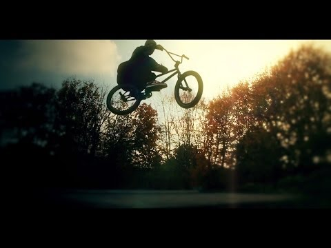 Bmx Twixtor Edit (1000 Fps):