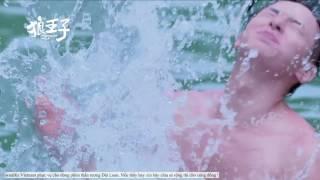 Trailer Hoàng Tử Sói 2