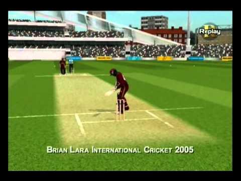 Ea sports cricket 2007 torrent download kickass