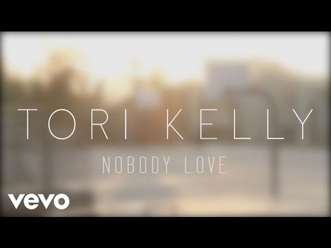 Tori Kelly's debut album 'Unbreakable Smile' out now! iTunes: http://smarturl.it/unbreakablesmile // Spotify: http://smarturl.it/unbreakablesmileS Merch Store: http://smarturl.it/unbreakables...