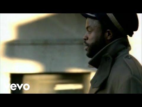 The Roots - You Got Me Ft. Erykah Badu video