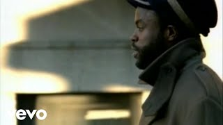 The Roots - You Got Me feat Erykah Badu