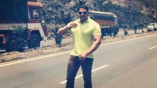 Anil Chauhan THE BOSs