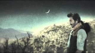 Watch Lord Huron Ends Of The Earth video