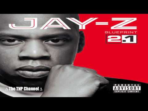 "Jay-Z - ""La-La-La (Excuse Me Miss Again)"""