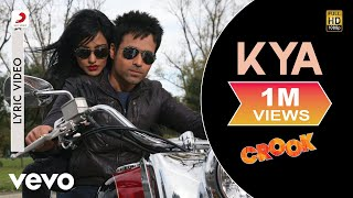 download lagu Crook Movie Song Challa Full gratis
