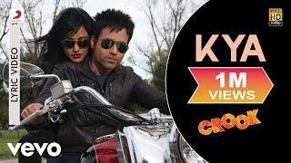 download lagu Kya - Crook     Emraan Hashmi gratis