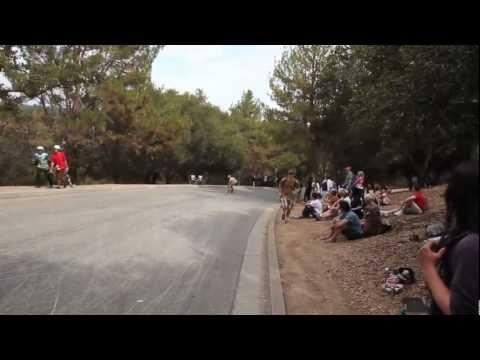 Trip: Menlo Park Jam