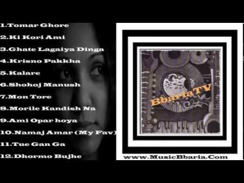 Ki Kori Ami With Full Lyrics By Kingkortobbobimur Bangla Band Anusha video