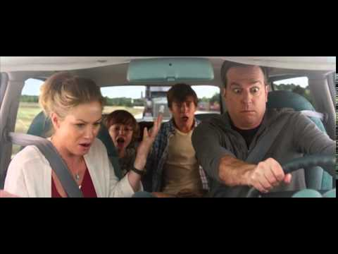Vacation (2015) - Rotten Tomatoes - Movie Trailers