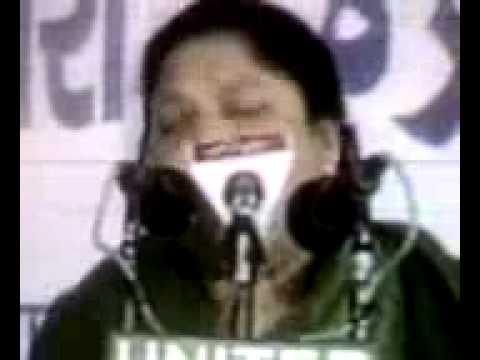 Anjum Rehber 1 video