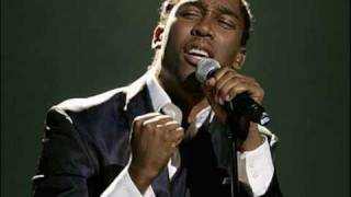 Watch Lemar Love Me Or Leave Me video