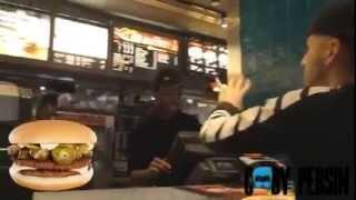 download lagu Hi-rez - How To Order Mcdonalds Like A Boss gratis