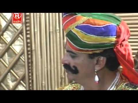 Param Bhakt Hardaul Param Bhakt Hardaul Swami Aadhar Chetny Hindi Lok Katha Rathor Cassettes video