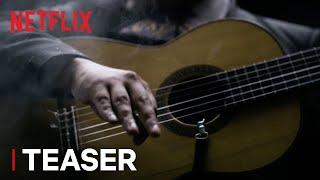 Narcos - Season 4 | Teaser [HD] I Netflix