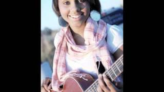 Jamie Grace Video - Jamie Grace- Revolvin' Studio Version with Lyrics