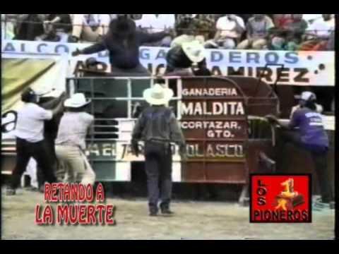 Buenos y Historicós retos en la Monumental de Morelia(1992-1993)