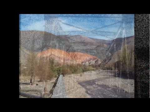 Hoy Vuelve a Mi - Los Changos del Huaico (gordo barrojo)