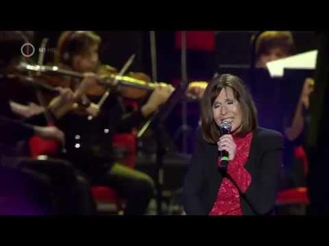 Koncz Zsuzsa - Aréna Koncert 2014. - 2. Rész