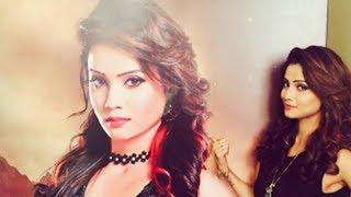 Naagin 2 actress Adaa Khan rushed to the hospital
