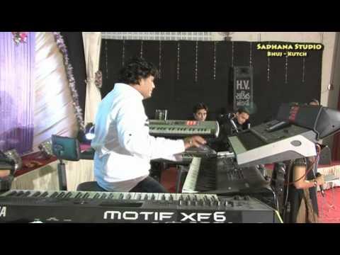 Mayur Soni - Aisa Sama Na Hota video