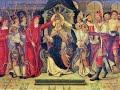 Celestino V: el primer Papa [video]