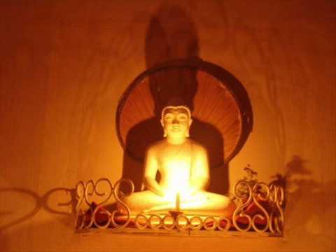 Buddhist Pirith - Atavisi Piritha  - අටවිසි පිරිත -