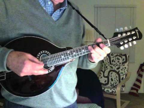 Davey Graham - The Fairies Hornpipe