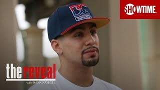 Danny Garcia | THE REVEAL with Mark Kriegel