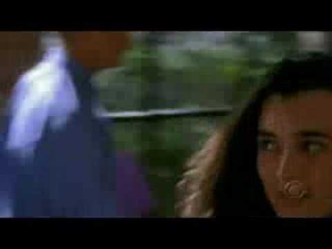 Cote de pablo as Ziva David Video