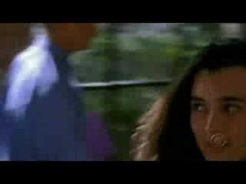 Cote de pablo as Ziva David Video