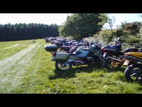 Isle of man motor TT motorbike motorcycle bike travel adventure