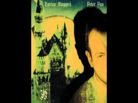 Enrico Ruggeri - Oggi Chi Sei