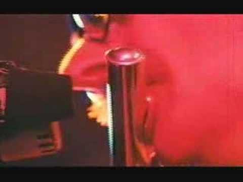 Van Der Graaf Generator - The Undercover Man