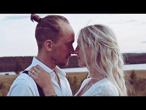 Download JUST MARRIED! | Jonna & Johan 13.7.2019 Mp4 baru