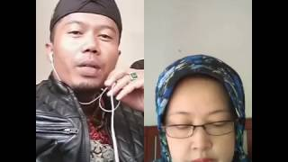 download lagu Lagu Pop Sunda - Papatong - Bah Dadeng Asep gratis