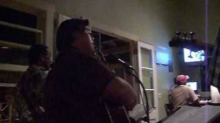 God Bless My Daddy Performed by Wailoa