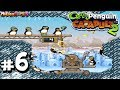 RG Crazy Penguin Catapult 2 6 El Hielito El Hielito Me Trolleo Eddie Genius Is Back XD mp3