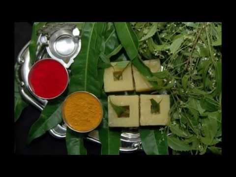 Yuga Yugadi Kaledaru (kulavadhu) - Cover By Sarada video