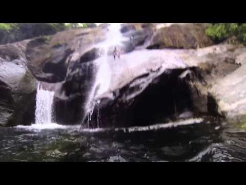 Sri lanka gopro reel 2014