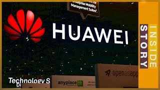 🇨🇳 🇺🇸 What's next for Huawei after US trade blacklist?   Inside Story