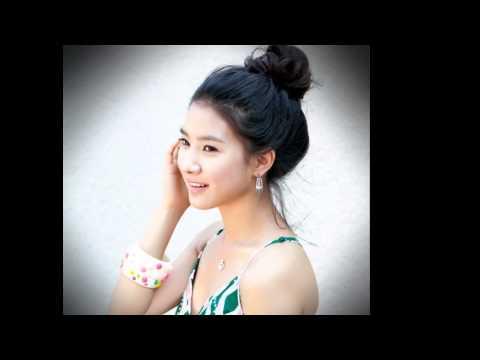 Jz Hkawng Gyung -  Hpa Majaw Kun (hkum Sa) Kachin Song video